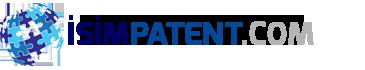 isim patent logo
